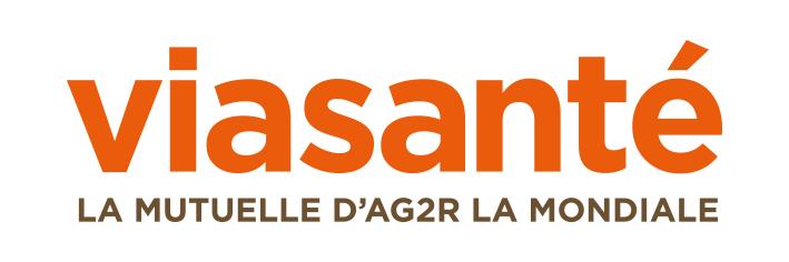 ViaSanté
